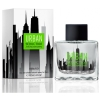 Antonio Banderas Urban Seduction in Black